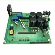 Used For Fanuc A17b-2000-0203 A17b20000203