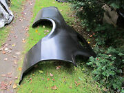 Nos 1974 1975 1976 Lincoln Continental Mark Iv Right Rear Quarter Panel New Usa