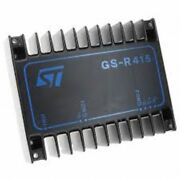 St Gs-r415 Module 20w To 140w Step-down Switching