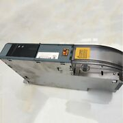 One Used For Bandr 8boc0320hc00.00a-1 Tested