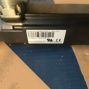 One Used For Bandr 8jsa24.e9080d200-0 Tested