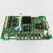 For Fanuc A20b-8200-0927 System Board New