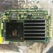 For Fanuc A20b-3300-0070 Circuit Board New