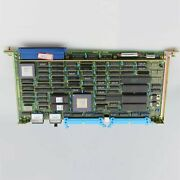 Used For Fanuc A16b-1211-0720 Circuit Board