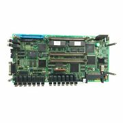For Fanuc A20b-2100-0030 System Board New