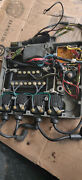 1997 Mercury Tracker Electrical Boxcomplete 40 Hp 30 Jet 4 Cyl