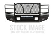 Steelcraft Hd10440r Front