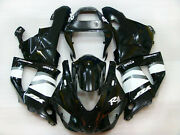 Stone Injection Molding Bodywork Fairing Fit For Yzf1000 R1 98 99 19987