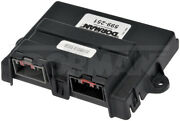 Dorman 599-251 Transfer Case Control Module For 02 Explorer Mountaineer