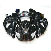 Injection Mold Body Work Fairing For Yamaha Yzf-600 R6 2000 2001 High Quality
