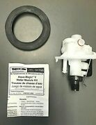 Rv/camper - Thetford Aqua-magic V Water Valve Replacement Package Part 31705