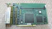 National Instruments Ni Pci-mxi-2 Data Acquisition Card