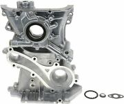 Melling M374 Stock Replacement Oil Pump For 00-06 Nissan Sentra