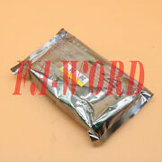 1pc New For Fanuc A20b-8201-0020 Circuit Board A20b82010020 Free Shipping