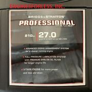 Bands 49s8770019g1 Engine Replace 49m777-0791-g1 Craftsman Pyt9000 247.289840