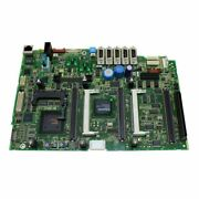 Used For Fanuc A20b-8101-0375 Circuit Board