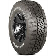 Mickey Thompson 90000034702 Dick Cepek Trail Country Exp Tire