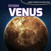 Exploring Venus Library By Beckett Leslie Like New Used Free Shipping In ...