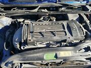 02 03 04 05 - 08 Mini Cooper 1.6 Supercharger R53 Cooper 126k Runs Good Oem