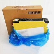 For Fanuc A02b-0259-b501 Controller System New