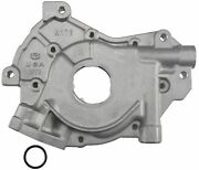 Melling M176 Engine Oil Pump For Select 91-19 Ford Lincoln Mercury Models