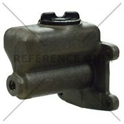 Centric Parts 130.65022 Brake Master Cylinder For 57-66 Ford F-100 P-100