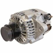 Denso 210-0818 First Time Fit Alternator For 11-15 Toyota Tacoma