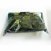 For Fanuc A16b-3200-0521 Circuit Board New