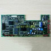Used For Fanuc A20b-8100-0861 Circuit Board
