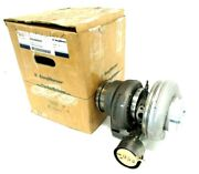 New Borg Warner 10709880002 Turbo Charger Lm25tf 53271013081a