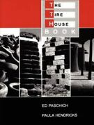 The Tire House Book A Guide To Building Homes From Tires