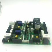 Used For Fanuc Amplifier Board A20b-2101-0221