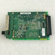 For Fanuc A20b-8101-0930 Circuit Board New