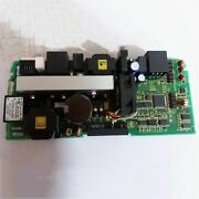 Used For Fanuc A20b-2101-0760 Power Board