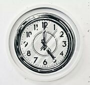 Reality To Idea - Joshua Vides Somewhere 22 Clock Watch Signed Numbered Print