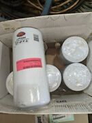 Luber Finer Lfp2285 Lube Oil Filter Nos Lot Of 5