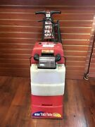 Rug Doctor Wt-r2 Wide Track Professional Carpet Cleaner Local Pickup Only