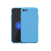 For Iphone12 11 Pro Max Fully Degradable Mobile Phone Case Environmentally