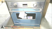 Viking Vgso100ss 30 W Commercial Type Built-in Gas Oven See Desc 282568