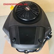 B And S 44u8770007g1 Engine Replace 40h777-0241-e1 Craftsman Gt 5000 917.275970