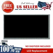 Kenwood Ddx795 Replacement Lcd Screen Display Panel Only - No Digitizer