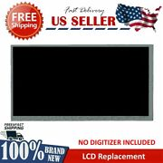 Kenwood Ddx9702s Replacement Lcd Screen Display Panel Only - No Digitizer