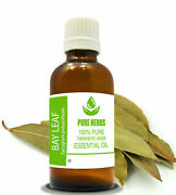 100 Pure And Natural Undiluted Uncut Essential Oil 5ml To 100ml
