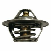 Thermostat For Ford New Holland 2000 2600 2610 3000 3600