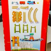Thomas And Friends Trackmaster Castle Quest Train Set Replacement Parts