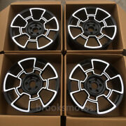 21 New Style Staggered Forged Wheels Rims Fits Rolls Royce Ghost Phantom