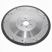 Ford Performance Parts M-6375-f46a Flywheel Fits 96-04 Mustang