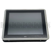 New Beijer Ix T10a Ixt10a Touch Screen