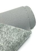 Interior Seat Cloth Fabric Upholstery Bmw Mercedes Car Upholstery Lining