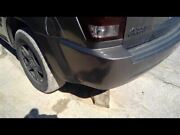 Rear Bumper Excluding Srt8 Without Park Assist Fits 05-10 Grand Cherokee 641416